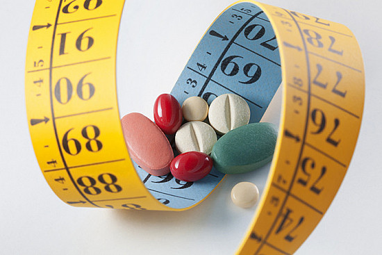 Weight-loss drug Belviq recalled featured image