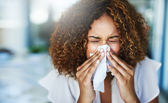 Allergies? Common cold? Flu? Or COVID-19? featured image