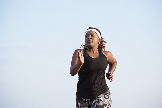 Think running is not for you? Try this featured image