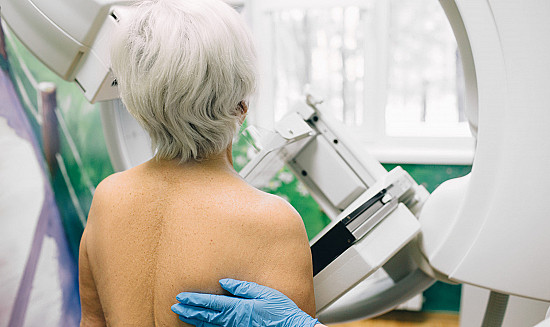 Is it time to give up your annual mammogram? featured image