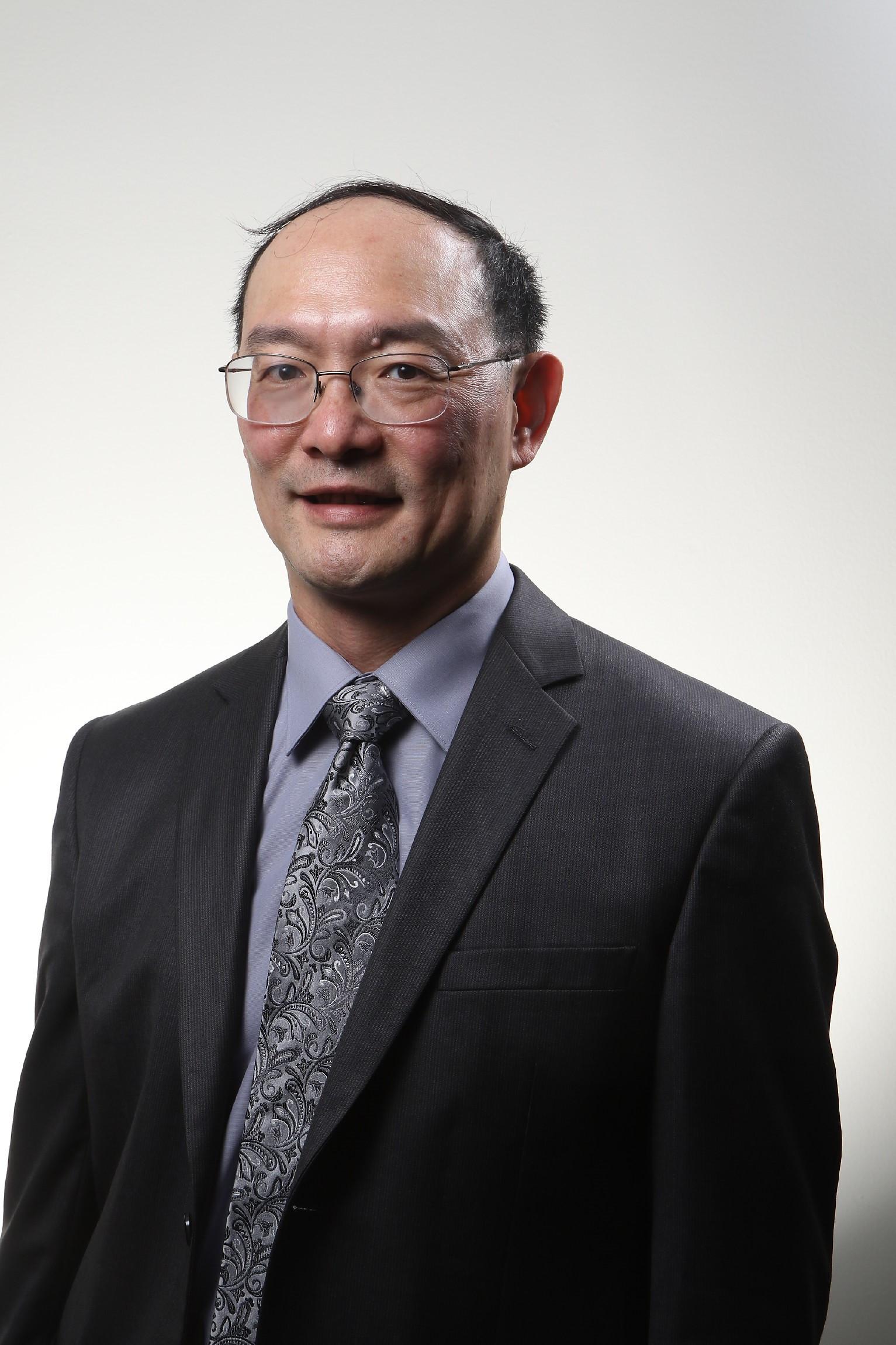 Hsinlin Thomas Cheng, MD, PhD's avatar