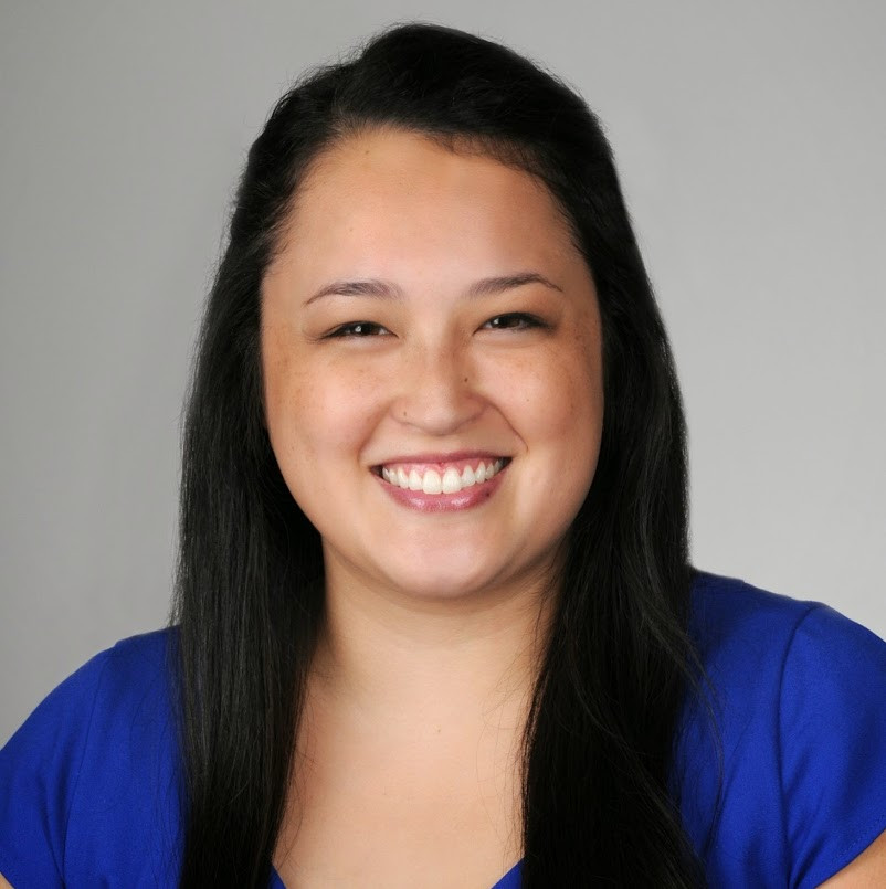 Sara W. Dong, MD's avatar