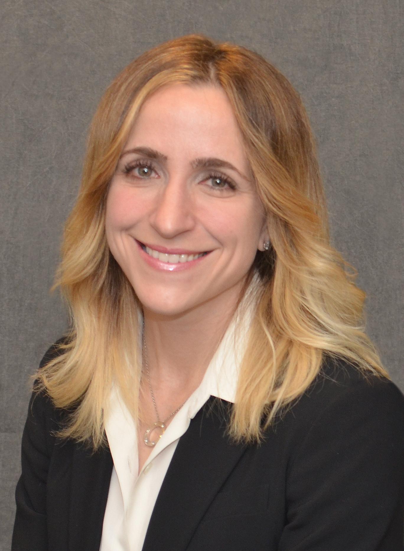 Kathryn Hatch, MD's avatar