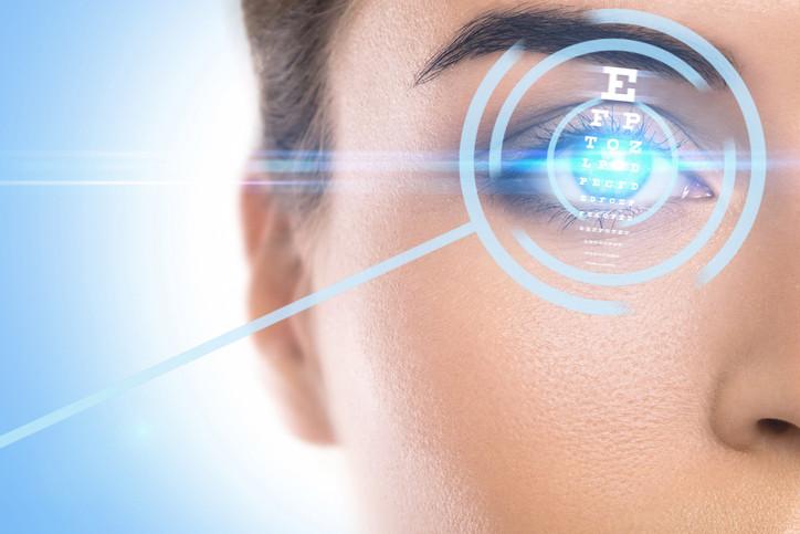 laser-vision-correction