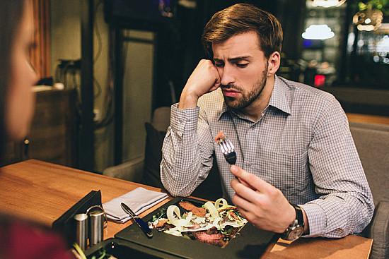 I have inflammatory bowel disease (IBD). What should I eat? featured image