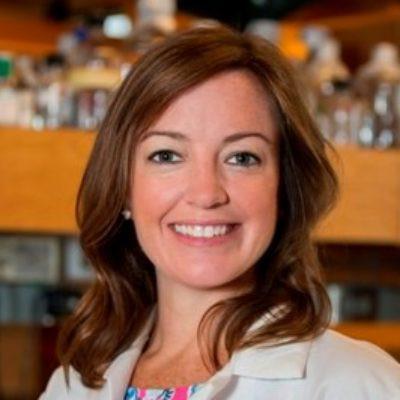 Maureen Leonard, MD, MMSc's avatar