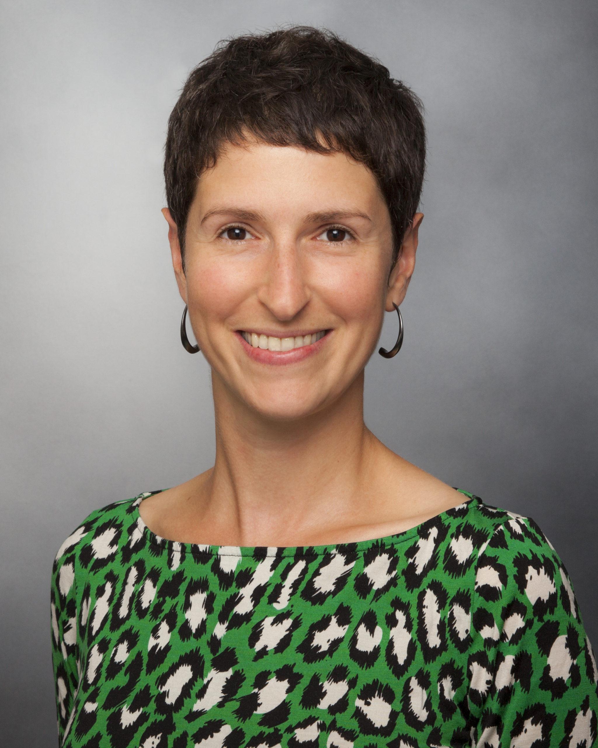 Julia Marcus, PhD, MPH's avatar
