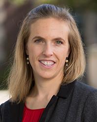 Kathryn D. Boger, PhD, ABPP's avatar