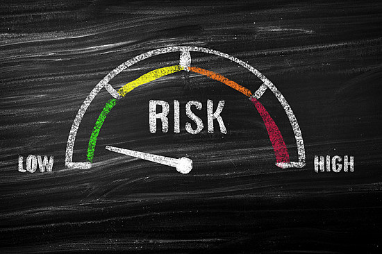 Daily decisions about risk: What to do when there's no right answer featured image