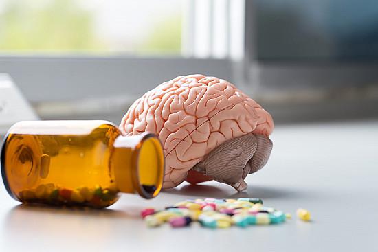 Brain plasticity in drug addiction: Burden and benefit featured image
