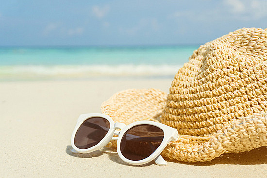 Tinted sunscreens: Benefits beyond an attractive glow featured image
