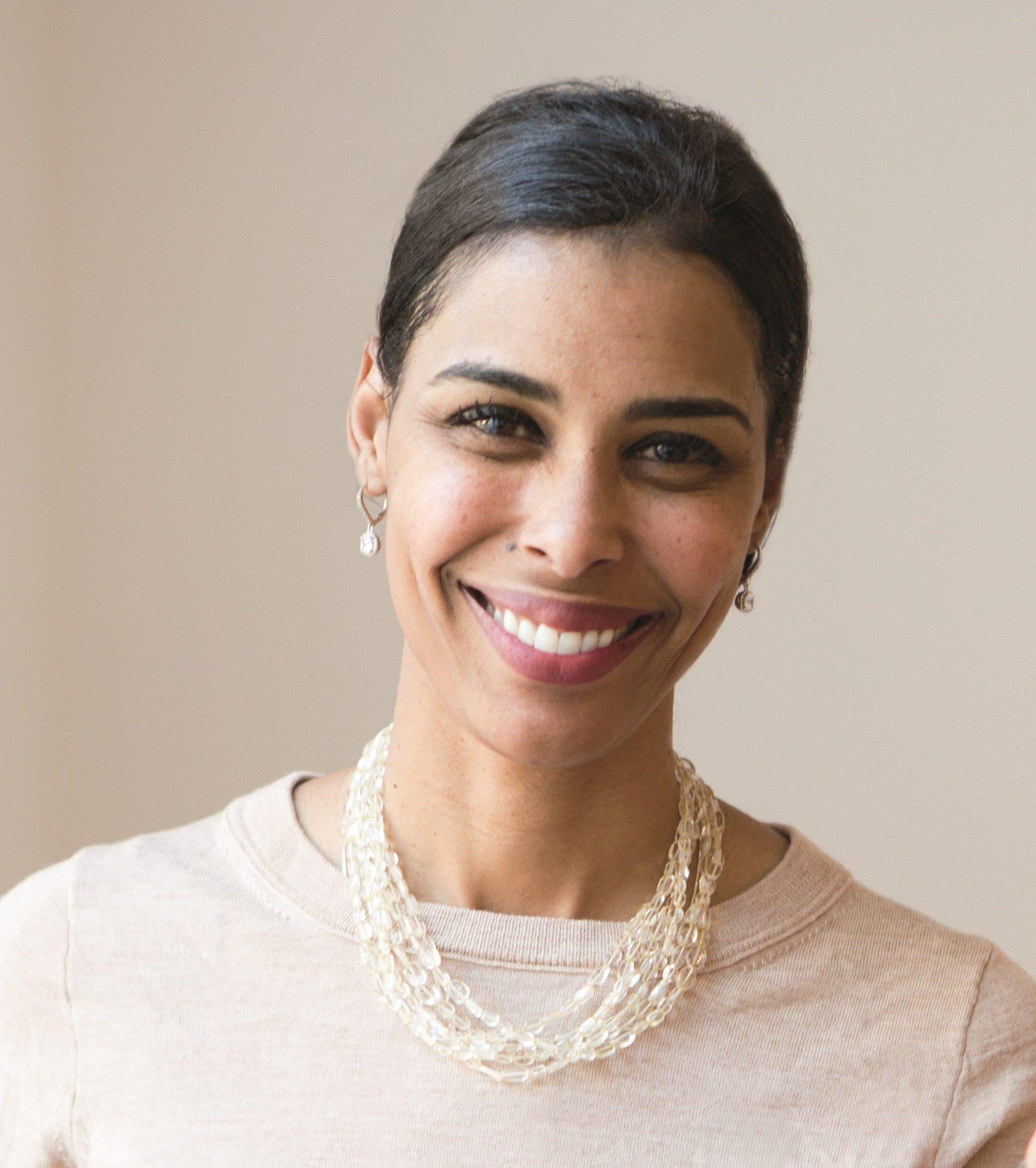 Sara N. Bleich, PhD's avatar