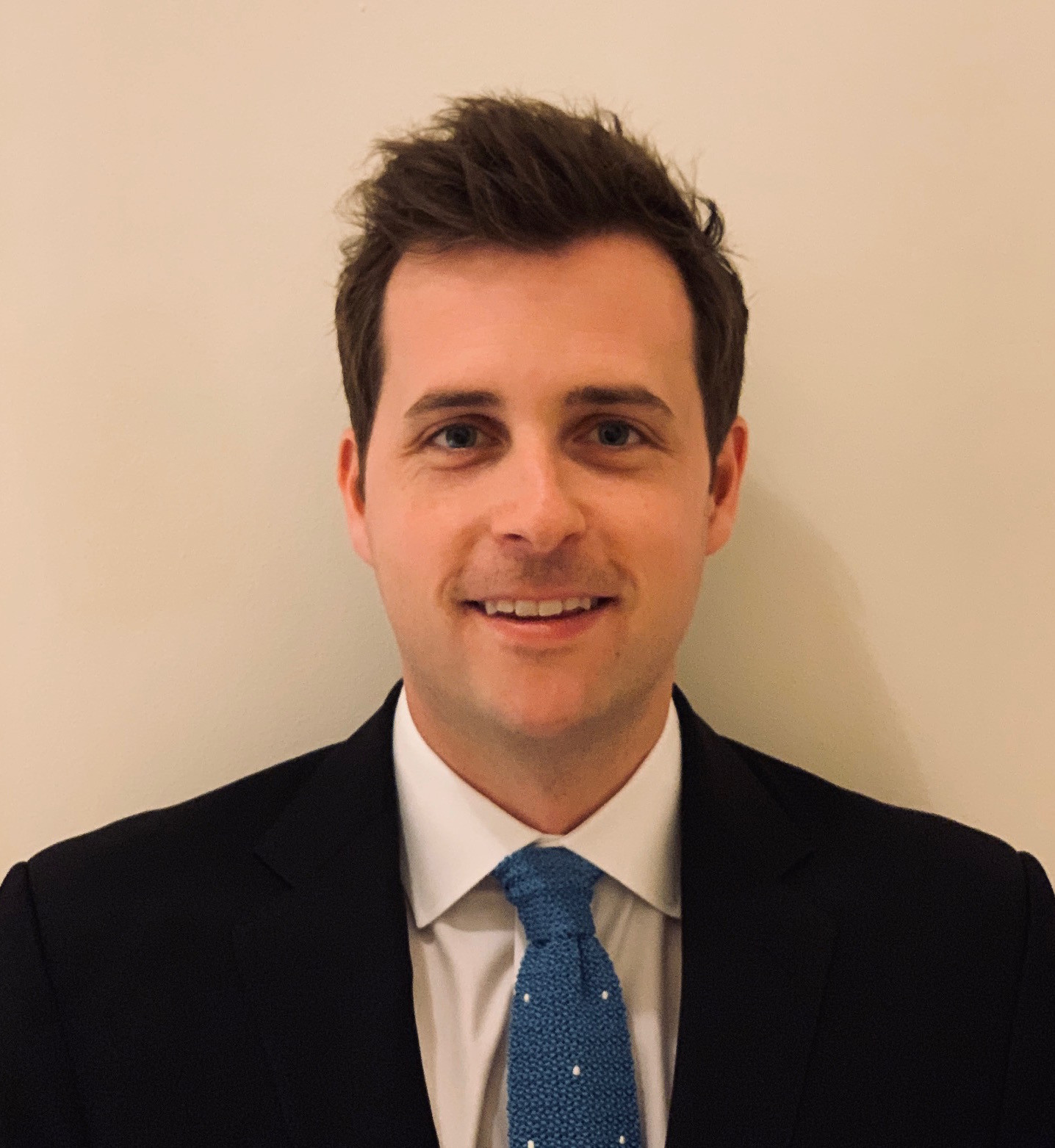 Andrew Oseran, MD, MBA's avatar