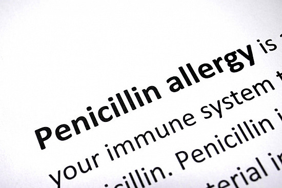 How can I know if my penicillin allergy is real? featured image
