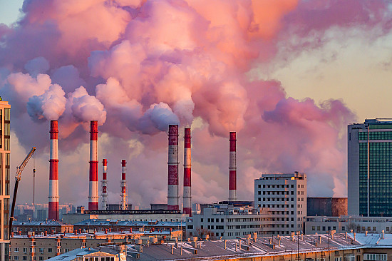 Does air pollution cause Alzheimer's disease? featured image
