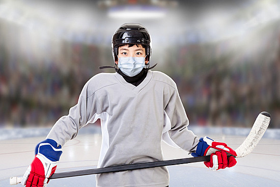 Youth sports during COVID-19: What parents need to know and do featured image