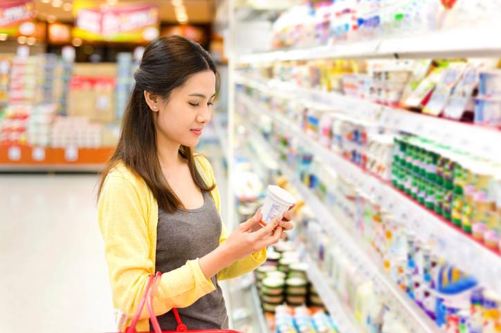 The lowdown on the low-FODMAP diet