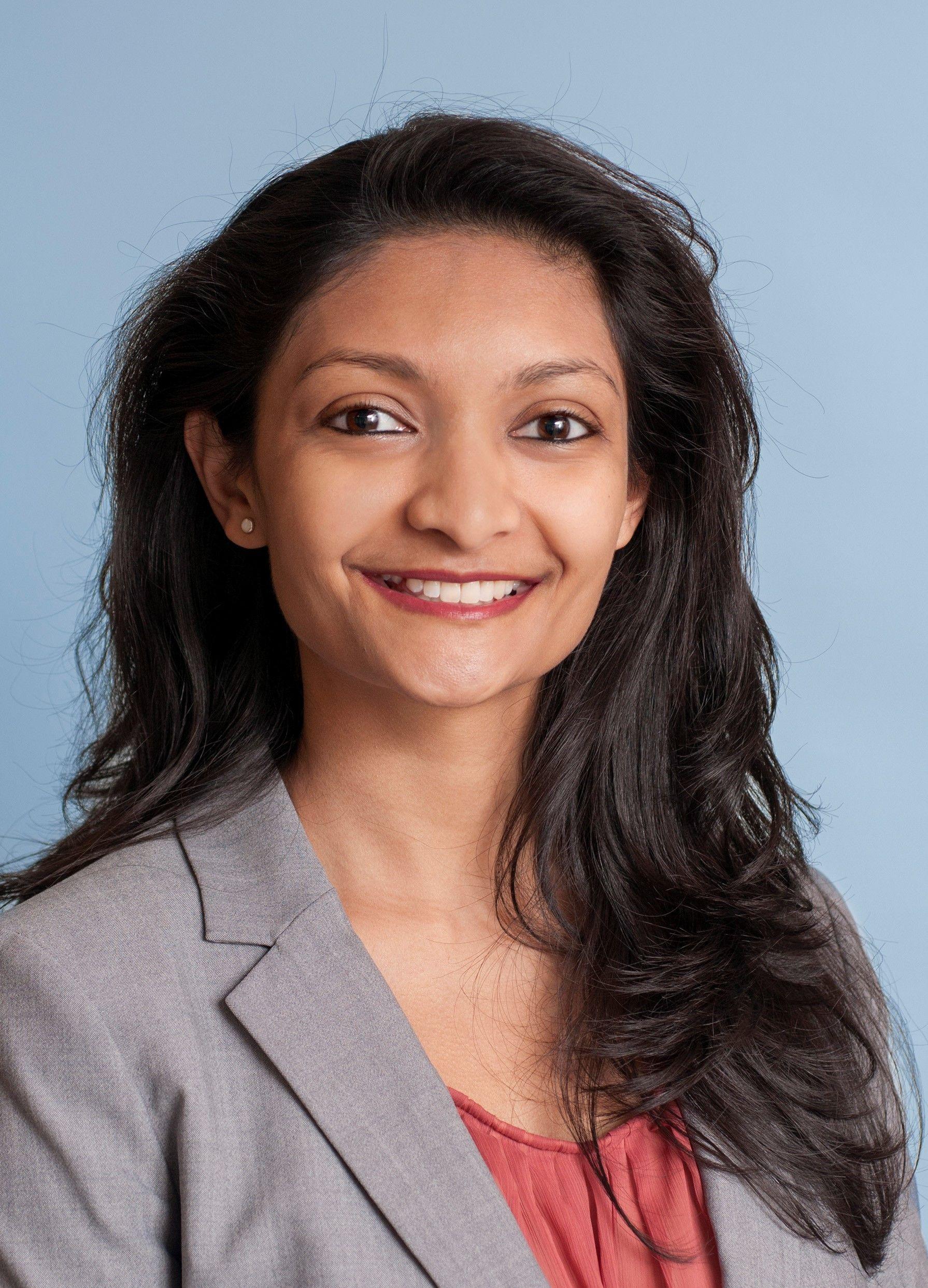Shinjita Das, MD's avatar