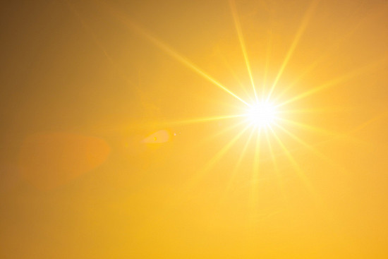 Rising temperatures: How to avoid heat-related illnesses and deaths featured image