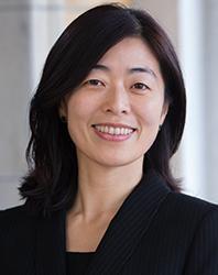 Hyun Jung Kim, MD's avatar