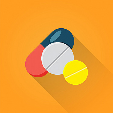 Children, teens, and the safety of psychotropic medicines featured image