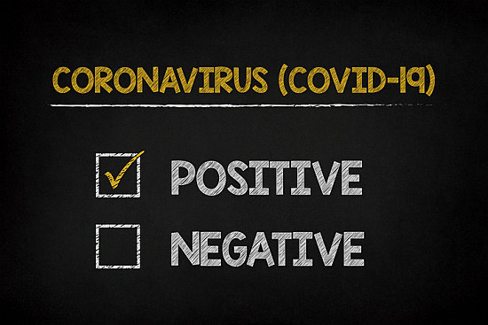 Which test is best for COVID-19? featured image