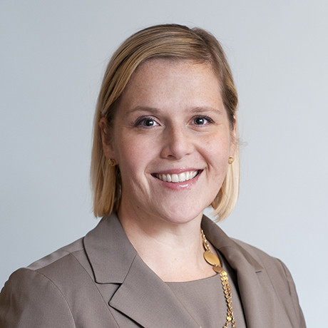 Inga Lennes, MD, MPH, MBA's avatar