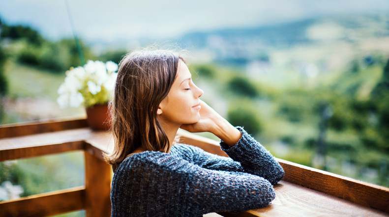young-woman-relaxing-in-fresh-air