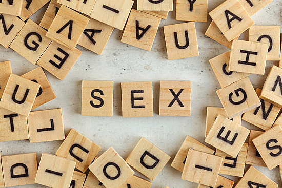 6 all-natural sex tips for men featured image