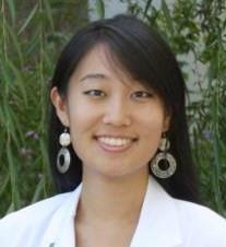 Alice Cai, MD's avatar