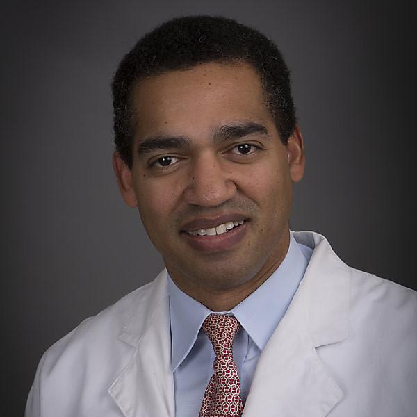 Chester Hedgepeth, III, MD, PhD's avatar