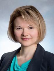 Katsiaryna Bykov, PharmD, ScD's avatar