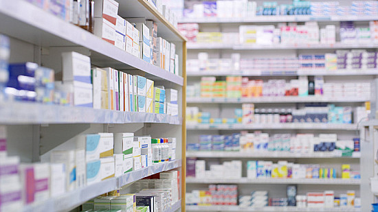Cough and cold season is arriving: Choose medicines safely featured image