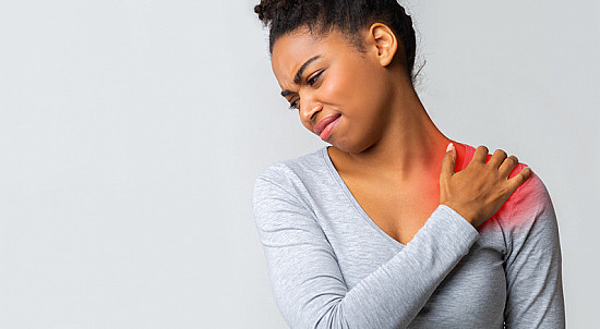 New guidelines for aches, pains, and strains featured image
