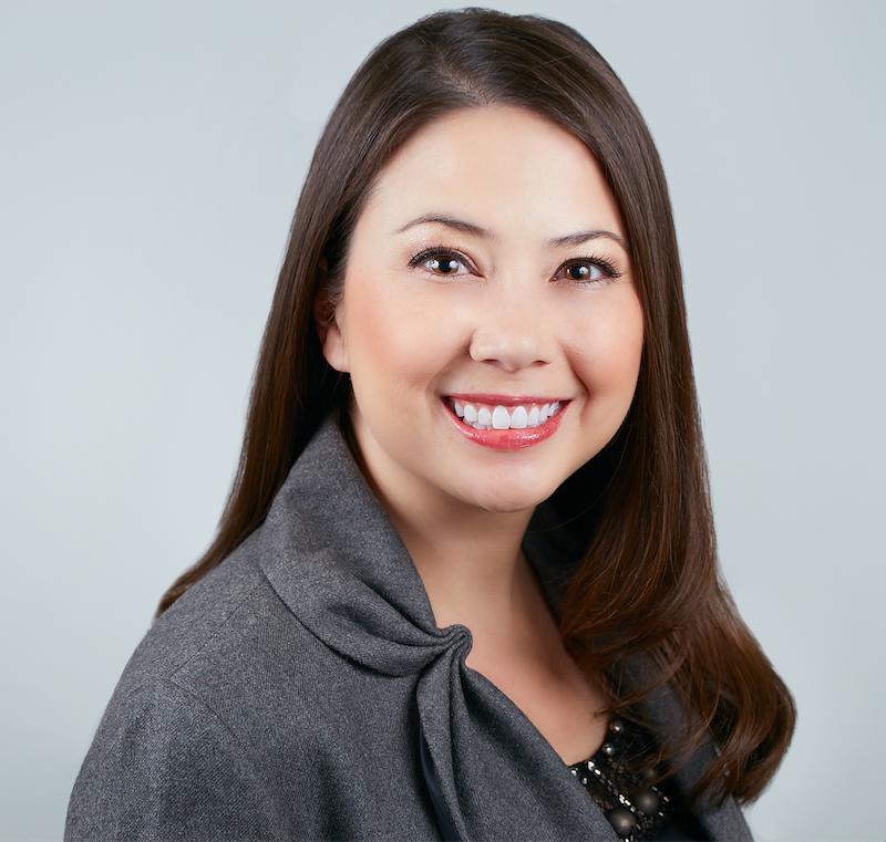 Rose L. Molina, MD, MPH's avatar