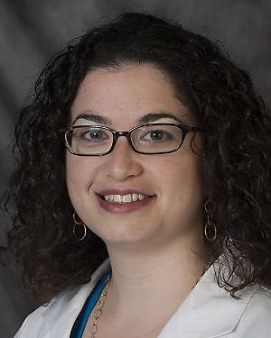 Sarah Flier, MD's avatar