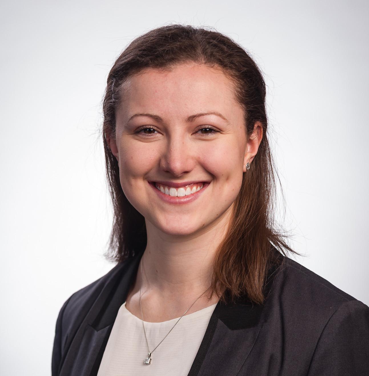 Sarah Wilkie, MS's avatar