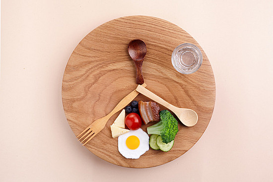 Intermittent fasting: Does a new study show downsides — or not? featured image
