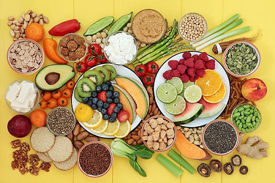 Quarantine snacking fixer-upper featured image