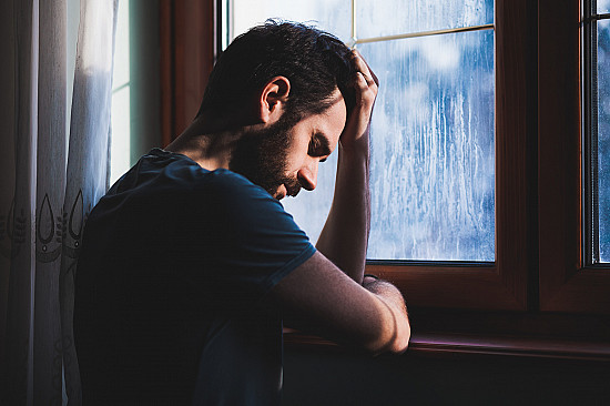 How to avoid a relapse when things seem out of control featured image