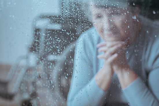 Do thunderstorms worsen asthma and COPD symptoms? featured image