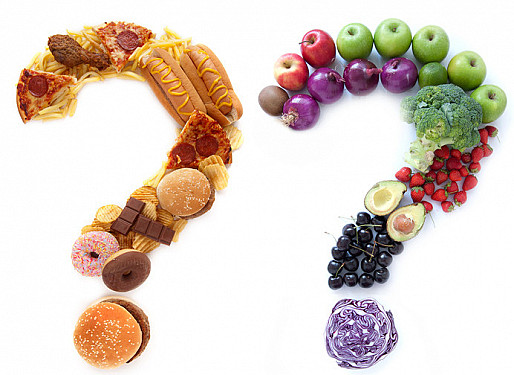 Do pro-inflammatory diets harm our health? And can anti-inflammatory diets help? featured image