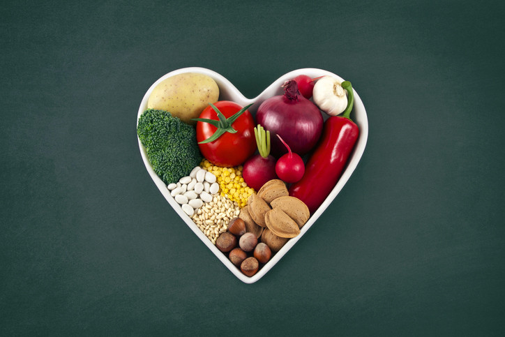 3 easy ways to eat a healthier diet