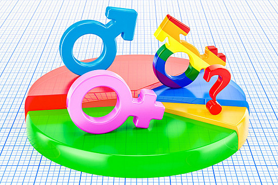 Sexual health and gender-affirming care featured image