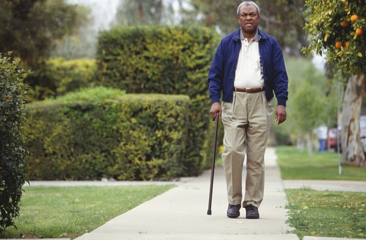 Can gout be prevented?