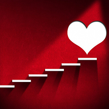 3 simple steps to jump-start your heart health this year featured image