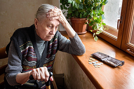How not to lose money because of Alzheimer's disease featured image