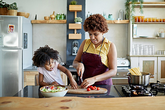 New dietary guidelines: Any changes for infants, children, and teens? featured image