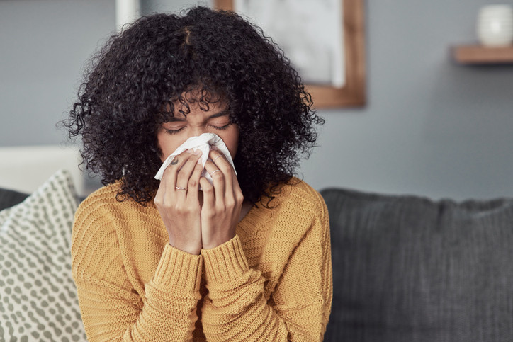 young-woman-with-allergies