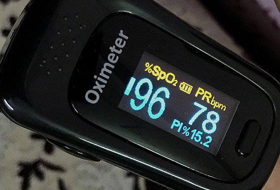 Does your health monitor have device bias? featured image